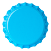 CrownCaps_2616_Cyan_Neu_opaque.png
