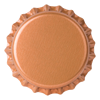 CrownCaps_2860_Copper_Neu_transparent.png