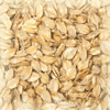 CHÂTEAU CHIT WHEAT NATURE MALT FLAKES (BLÉ FLOCONS BIO)