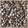 MALT CHÂTEAU BUCKWHEAT NATURE® (SARRASIN BIO)