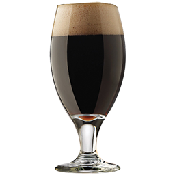 Black-beer.png