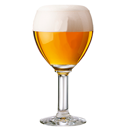 Blond-beer-glass.png