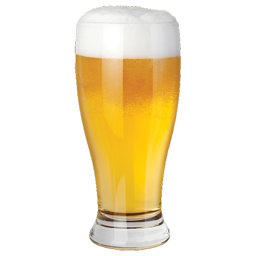 Blond Buckwheat Beer