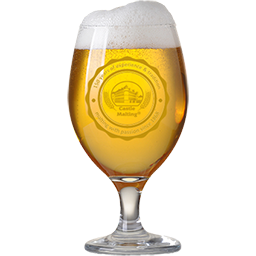 SAISON_BEER256x256.png