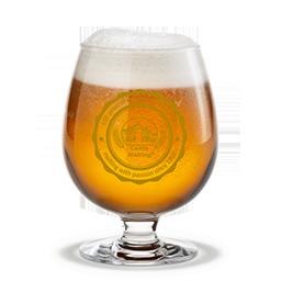 Cerveja Triple Blond