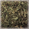 LEMON BALM LEAVES (CUT) ORGANIC