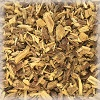 LIQUORICE SWEET ROOT (CHOPPED)